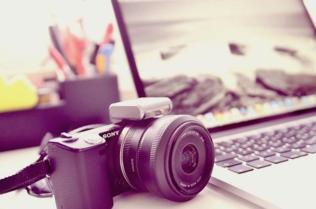 おさんおカメラのマナー・ブログに公開するときの注意