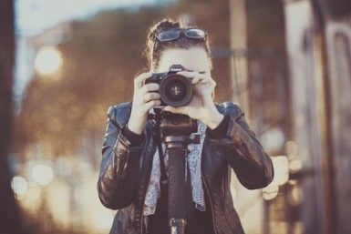 一眼レフカメラとミラーレスどっちが良い?