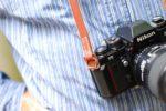 【お散歩カメラ】撮影許可は必要?楽しく写真を撮るためのマナー&ルール