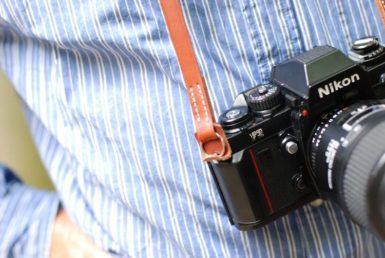 お散歩カメラのマナーと撮影許可について