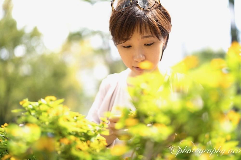 藤本文子さまのプロフィール写真