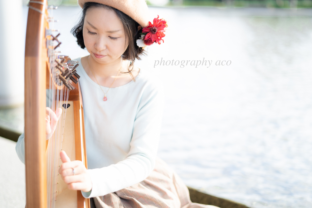 Makiさまプロフィール写真